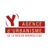 Agence d'Urbanisme de la Région Grenobloise